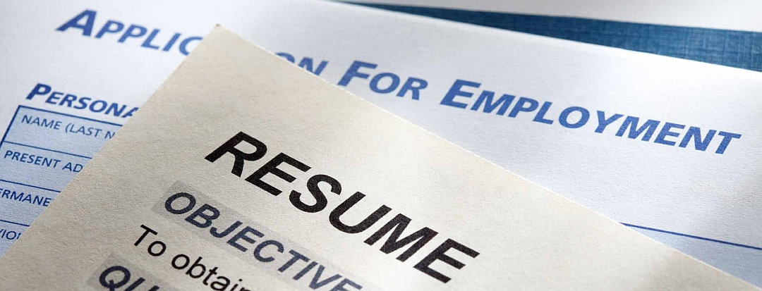 How to Impress Recruiters With Your Resume